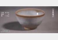 20150829华豫之门视频和笔记:玳瑁釉,广元窑,翁方纲,南传佛教造像