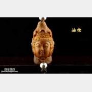20150701华夏夺宝视频和笔记:橄榄核盘玩注意事项,橄榄核雕种类