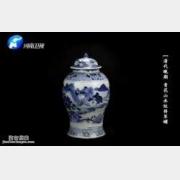 20151126华豫之门视频和笔记:将军罐,花鸟图,俏雕,抱月瓶,勒子