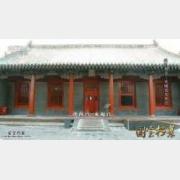 20151224国宝档案视频和笔记:盛京烟云,关雎宫生死恋,关雎宫