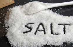 马未都脱口秀《观复锵锵》第15期:马未都做菜看天气放盐,人生五味