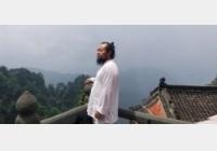 无量子-中华优秀传统文化是中华民族的精神命脉