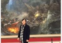 徐忠迪-国宝档案