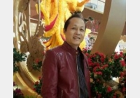 阮祖英先生-《国宝档案》报导