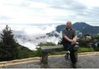 刘世彬先生-《国宝档案》报导