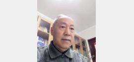 [弘扬民族品牌彰显大国文化]中国当代书画领航人——王天晞