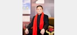 【传华夏文化  通古今未来】中华文化之艺坛先行者——雒禄生