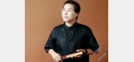 华豫之门华夏艺术家鉴宝档案特别推荐艺术家——吴海龙